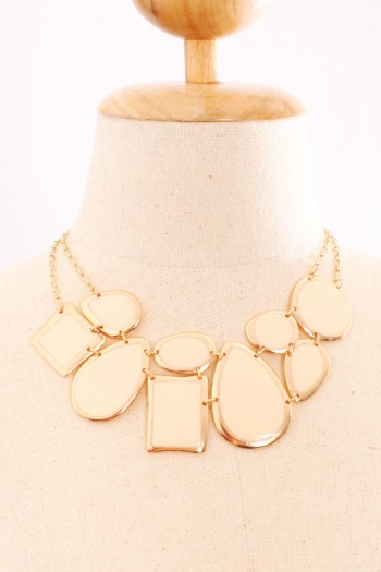 /1017-4460-thickbox/geometric-necklace.jpg