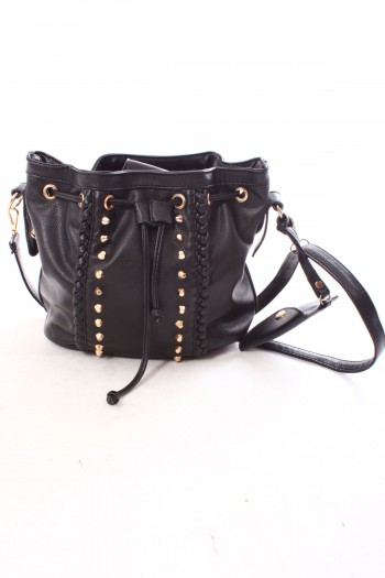 /1020-4466-thickbox/studded-bucket-bag.jpg