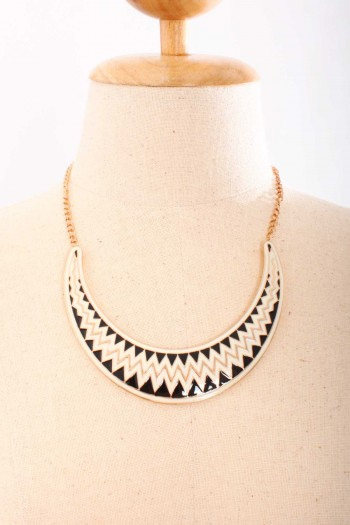 /1039-4546-thickbox/tribal-necklace.jpg