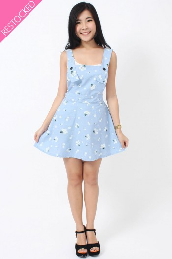 /1068-5037-thickbox/daisy-print-pinafore-dress.jpg