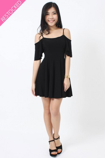 /1072-5035-thickbox/slit-sleeves-skater-dress.jpg