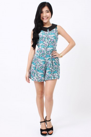 /1077-4689-thickbox/contrast-collar-floral-romper.jpg