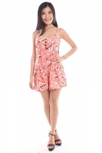 /1129-4899-thickbox/floral-button-playsuit.jpg