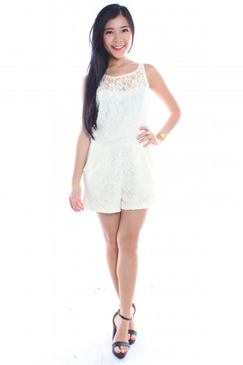 /1131-4907-thickbox/lace-romper.jpg