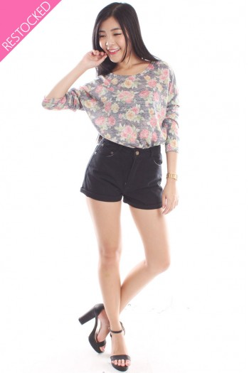 /1137-5033-thickbox/floral-sweater-top.jpg
