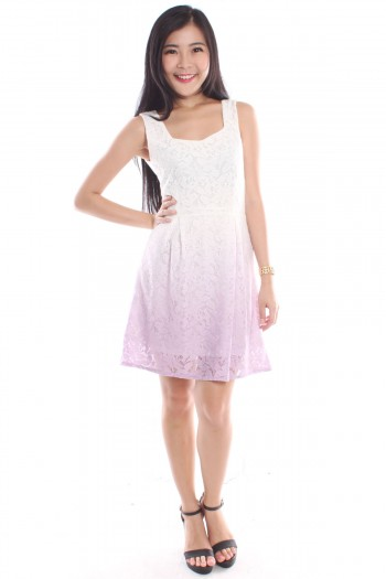 /1151-4987-thickbox/ombre-lace-dress.jpg