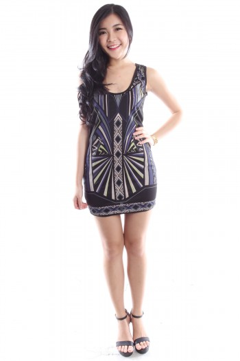 /1173-5090-thickbox/2-way-printed-bodycon-dress.jpg