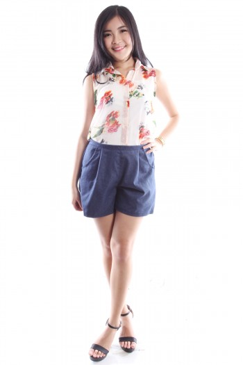 /1181-5116-thickbox/floral-chiffon-shirt.jpg