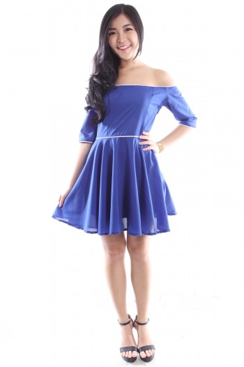 /1185-5138-thickbox/drop-shoulder-skater-dress.jpg