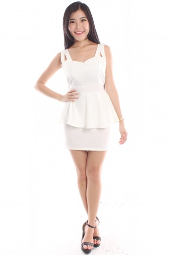 /1193-5172-thickbox/strappy-peplum-dress.jpg