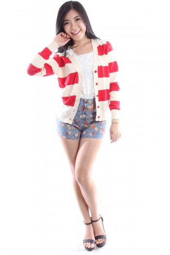 /1203-5212-thickbox/striped-hearts-cardigan.jpg