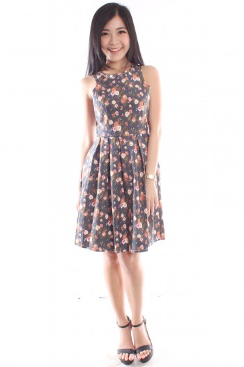 /1253-5415-thickbox/cut-in-floral-skater-dress.jpg