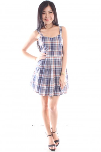 /1255-5423-thickbox/plaid-skater-dress.jpg