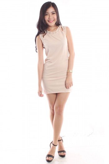 /1268-5474-thickbox/embellished-cut-out-shift-dress.jpg