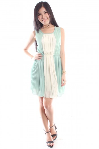 /1272-5496-thickbox/colour-block-pleated-dress.jpg