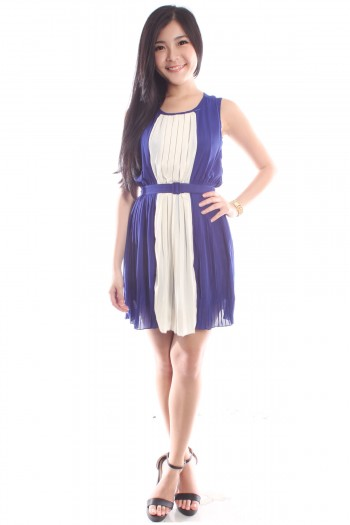 /1273-5497-thickbox/colour-block-pleated-dress.jpg