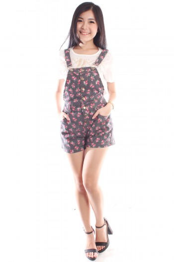 /1282-5533-thickbox/floral-dungaree-playsuit.jpg