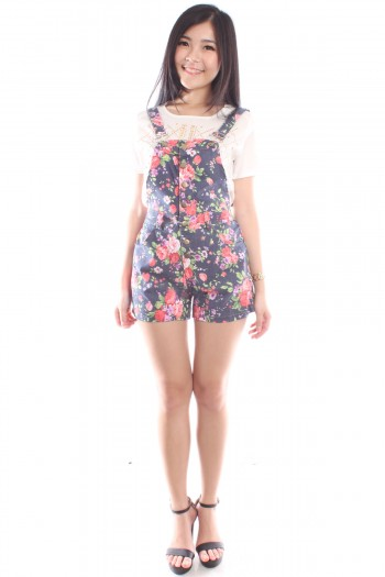 /1283-5534-thickbox/floral-dungaree-playsuit.jpg