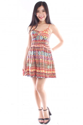 /1323-5701-thickbox/aztec-bustier-dress.jpg