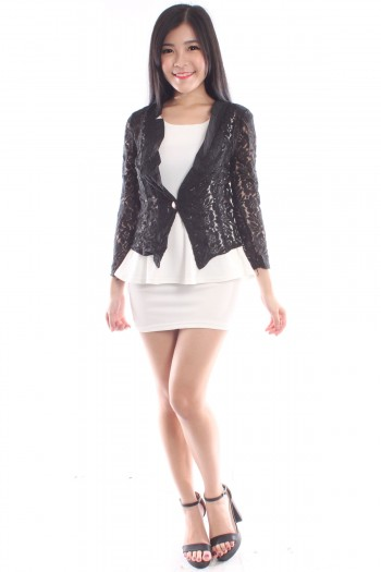 /1330-5727-thickbox/lace-blazer.jpg
