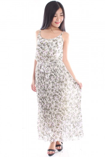 /1361-5854-thickbox/floral-pleated-maxi-dress.jpg