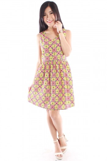 /1374-5903-thickbox/vintage-print-skater-dress.jpg