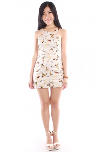 /1382-5938-thickbox/cut-in-sparrow-print-romper.jpg