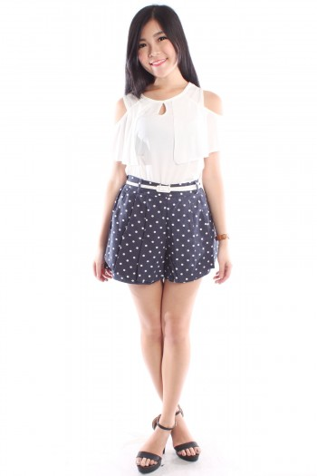 /1410-6052-thickbox/polka-dot-pleated-shorts.jpg