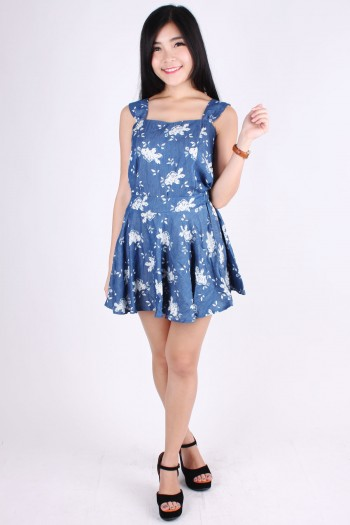 /1452-6231-thickbox/2-piece-denim-floral-dress.jpg
