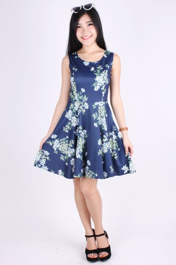 /1459-6256-thickbox/floral-skater-dress.jpg