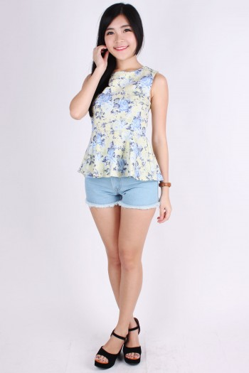 /1467-6292-thickbox/floral-peplum-top.jpg