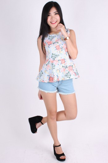 /1468-6293-thickbox/floral-peplum-top.jpg