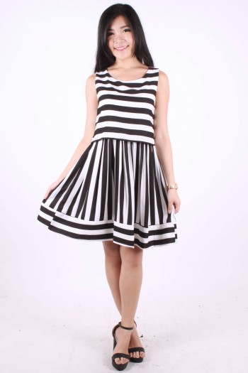 /1503-6423-thickbox/striped-pleated-dress.jpg