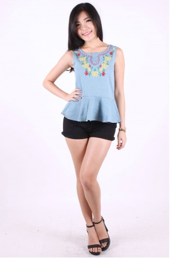 /1504-6426-thickbox/embroidered-peplum-denim-top.jpg