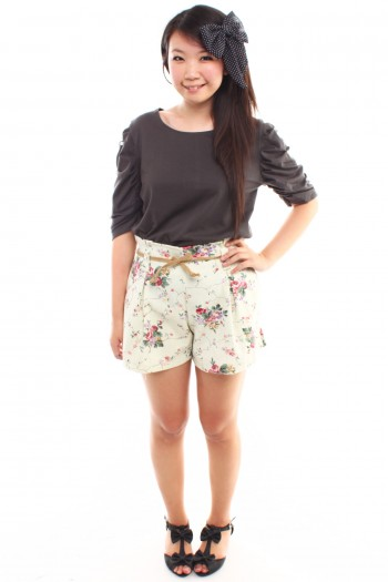 /151-717-thickbox/floral-paperbag-shorts.jpg