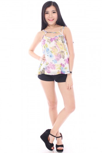 /1526-6508-thickbox/strappy-floral-top.jpg