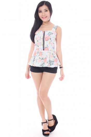 /1545-6583-thickbox/floral-zipper-peplum-top.jpg