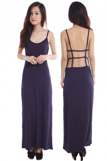 /1595-6791-thickbox/strappy-back-maxi-dress.jpg