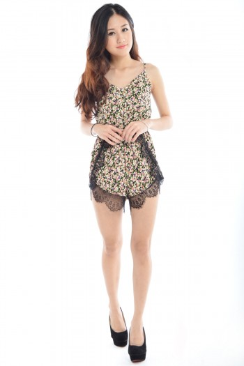 /1659-7043-thickbox/floral-lace-romper.jpg