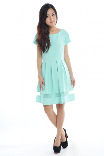 /1673-7110-thickbox/organza-mesh-skater-dress.jpg