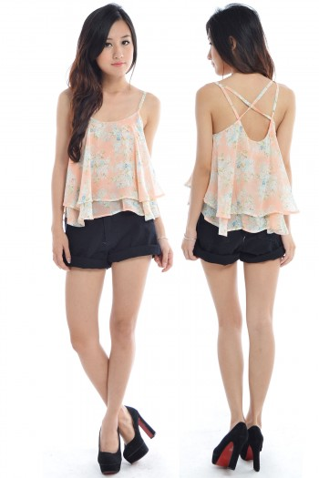 /1682-7149-thickbox/reversible-floral-criss-cross-top.jpg