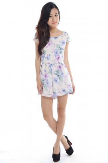 /1691-7182-thickbox/floral-cap-sleeve-romper.jpg