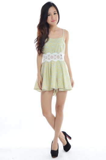 /1697-7203-thickbox/crochet-floral-pleated-romper.jpg