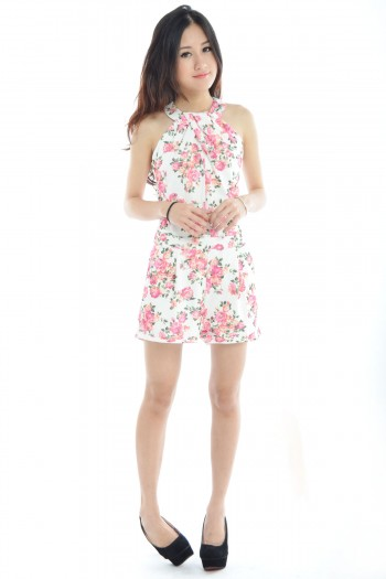 /1714-7266-thickbox/twisted-neckline-floral-romper.jpg