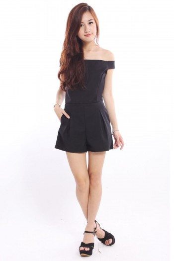 /1759-7442-thickbox/off-shoulder-romper.jpg