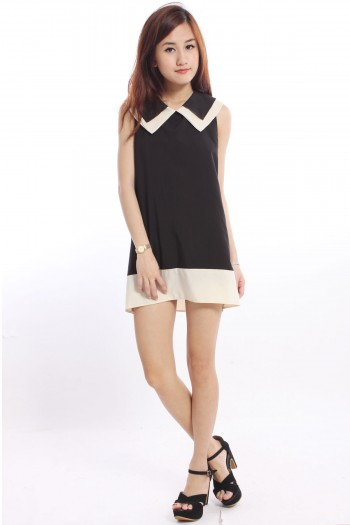/1774-7500-thickbox/sharp-collar-shift-dress.jpg