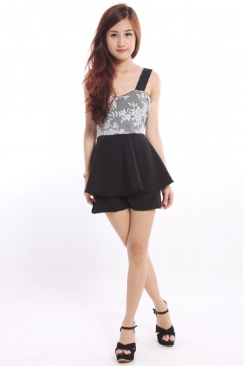 /1781-7527-thickbox/lace-peplum-romper.jpg