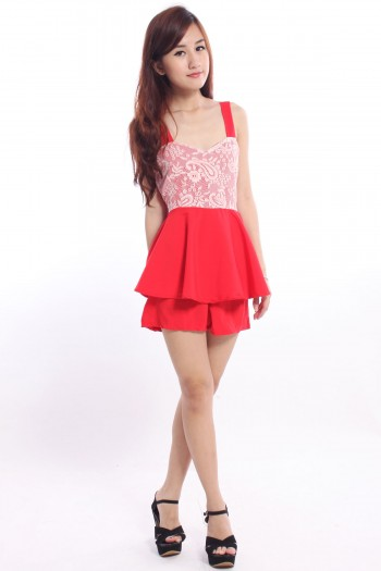 /1782-7528-thickbox/lace-peplum-romper.jpg
