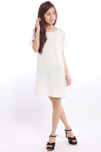 /1789-7562-thickbox/crochet-shift-dress.jpg