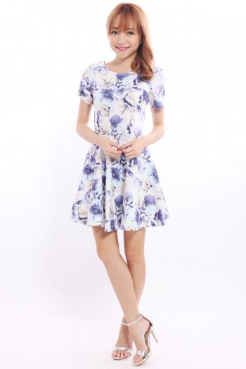 /1795-7582-thickbox/floral-skater-dress.jpg